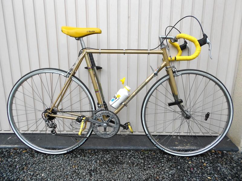 France Loire J Anquetil Dscn3221