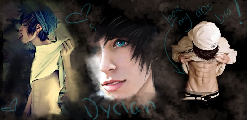 Carnet Dyclan Dydydy11