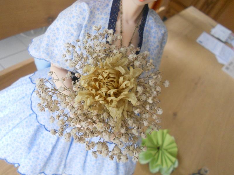 [Arrangements floraux] Nouveautés p.2 Dscn3810