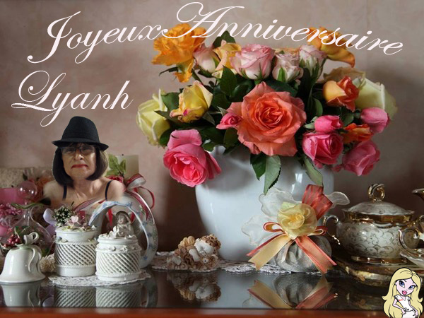 Anniversaire Lyanh Ani_ly10