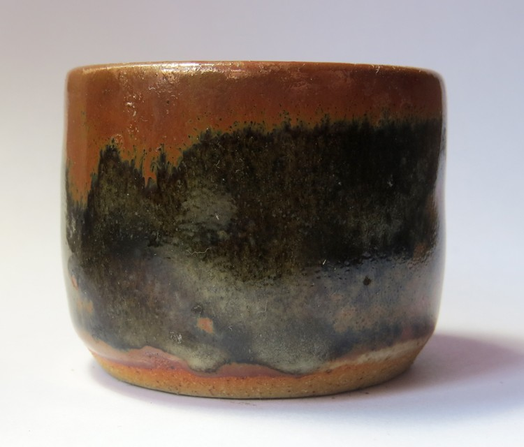 Muchelney pottery Img_4714