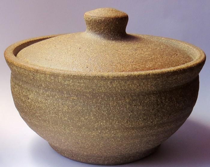 Muchelney pottery Img_4716