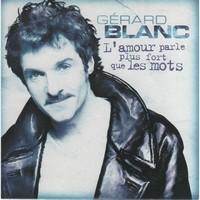 Gérard Blanc Gerard11