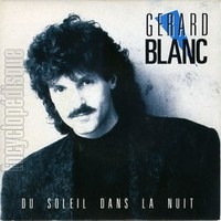 Gérard Blanc Gerard12