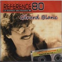 Gérard Blanc Gerard13