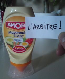 Humour sur les marques  Humour13