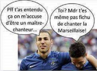 Le football - Page 7 Humour65