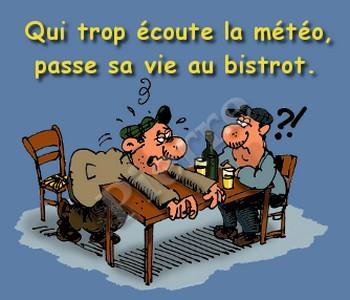 Météo en france  - Page 6 Humour69