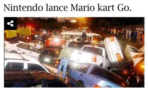 Super Mario Kart ( Super Nes ) Mario_12