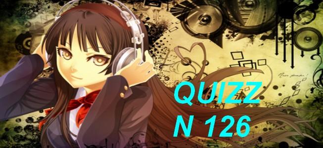 Quizz Musique  - Page 31 Quizz_21