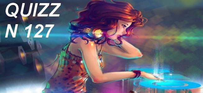 Quizz Musique  - Page 31 Quizz_22