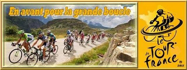 Le cyclisme  - Page 2 Tour_d10