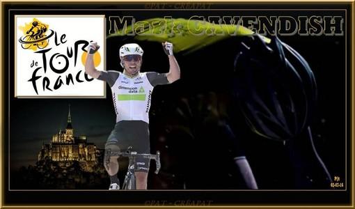 Le cyclisme  - Page 2 Velo10