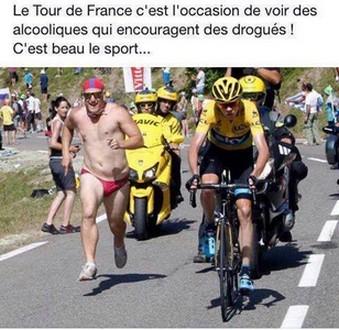Le cyclisme  - Page 2 Velo11