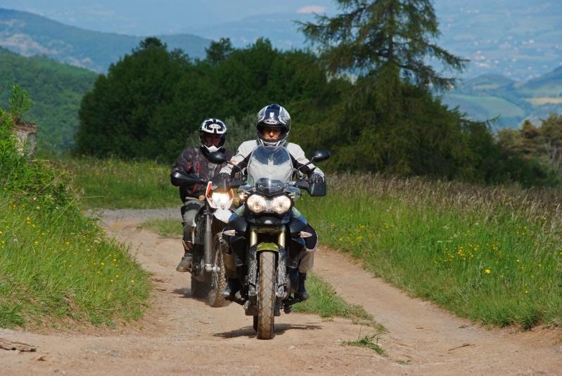 WE 11-12/06 balade petites-routes pistes sympa autour de serre ponçon - Page 3 Dscf6412