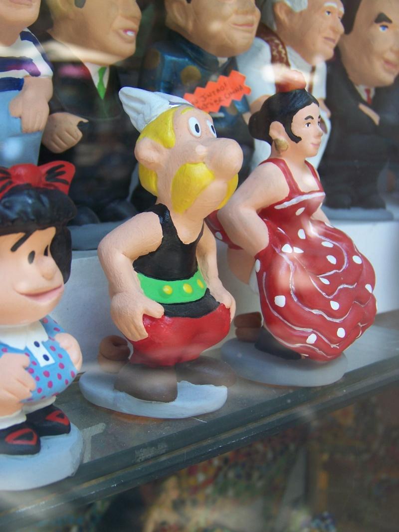 figurine espagnole 100_7510