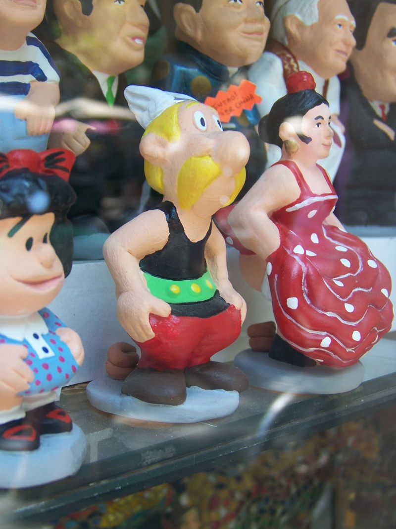 figurine espagnole 100_7513