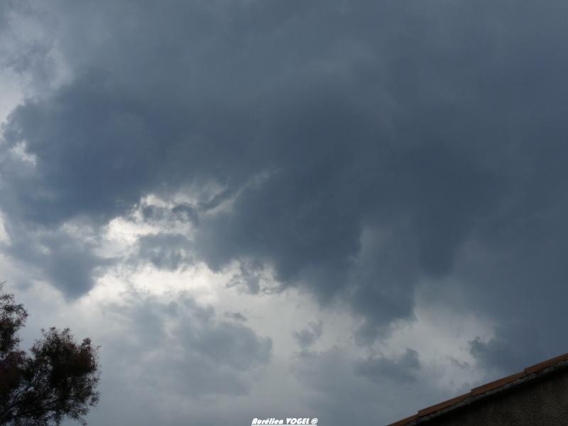 Saison orageuse 2013 dans le 84 P1120316
