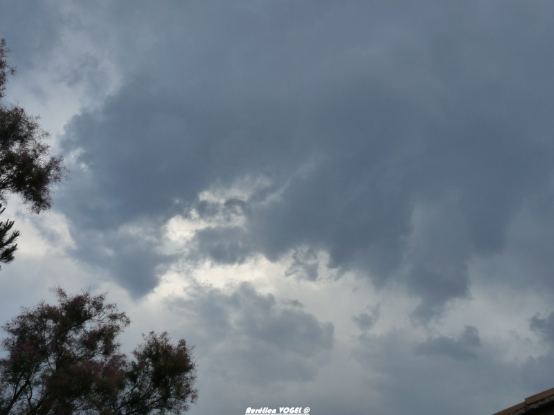 Saison orageuse 2013 dans le 84 P1120317