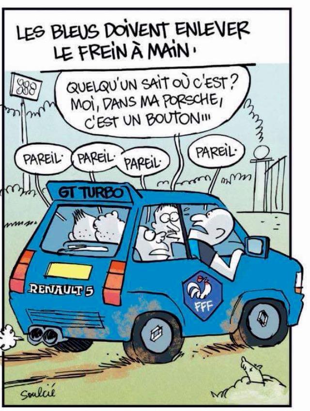 Vive les footeux !!!!!!! Image13