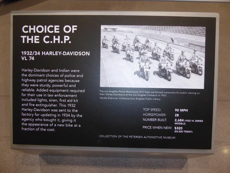 Les vieilles Harley....(ante 84) par Forum Passion-Harley - Page 39 P1010312