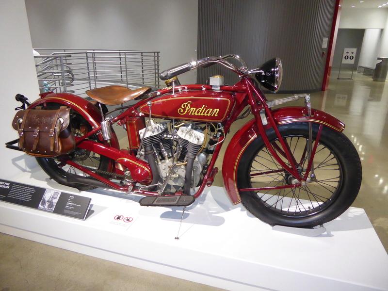 Les vieilles Harley....(ante 84) par Forum Passion-Harley - Page 39 P1010314