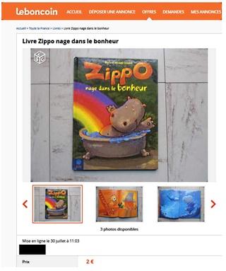 Zippo sur Le Bon Coin (2éme tome) Zip_na10