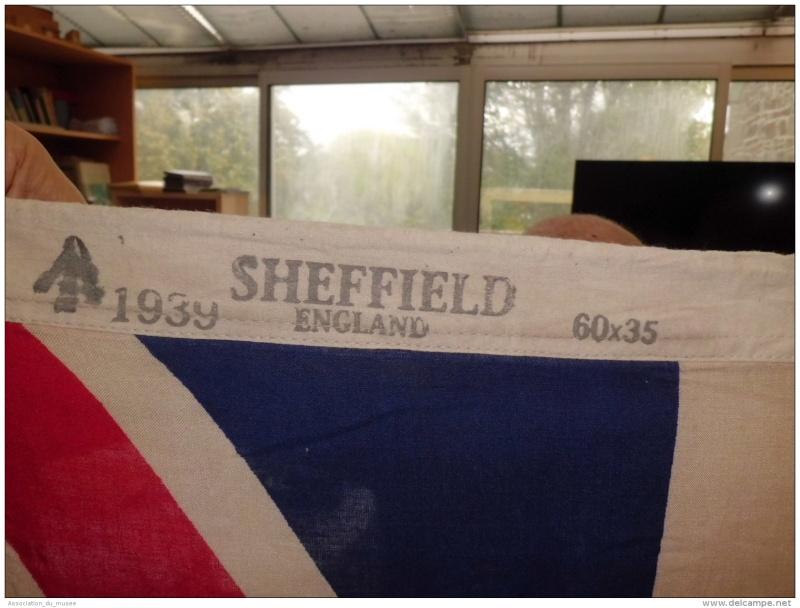 drapeau anglais 223_0010