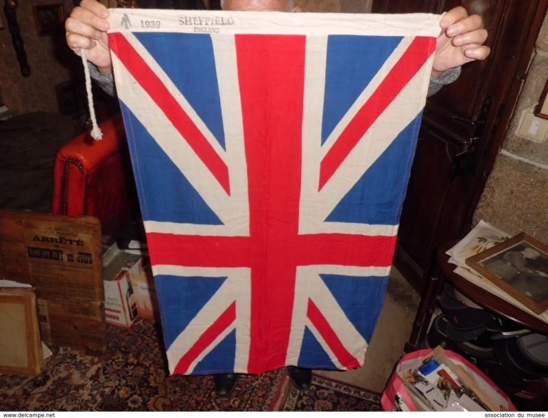 drapeau anglais 234_0010
