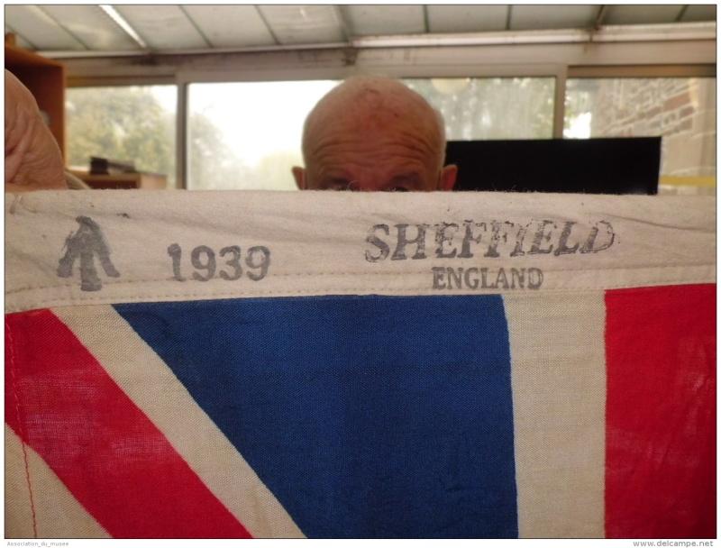 drapeau anglais 234_0011