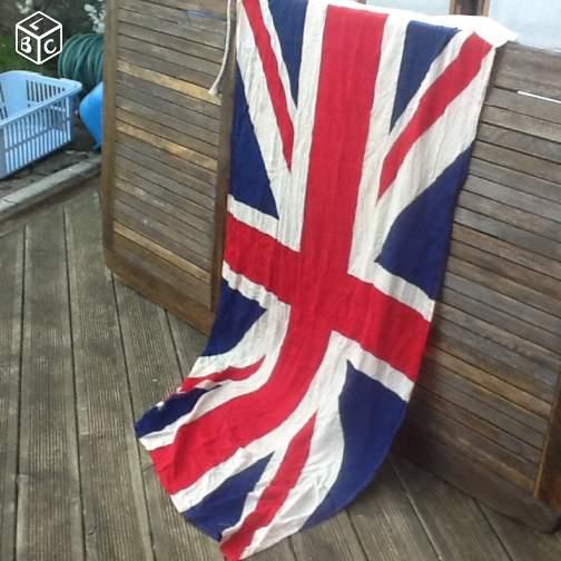 drapeau anglais 6365bb10