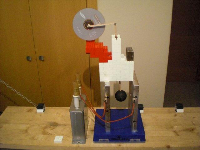 motor electrostatico basado en la campana de franklin Cimg5230