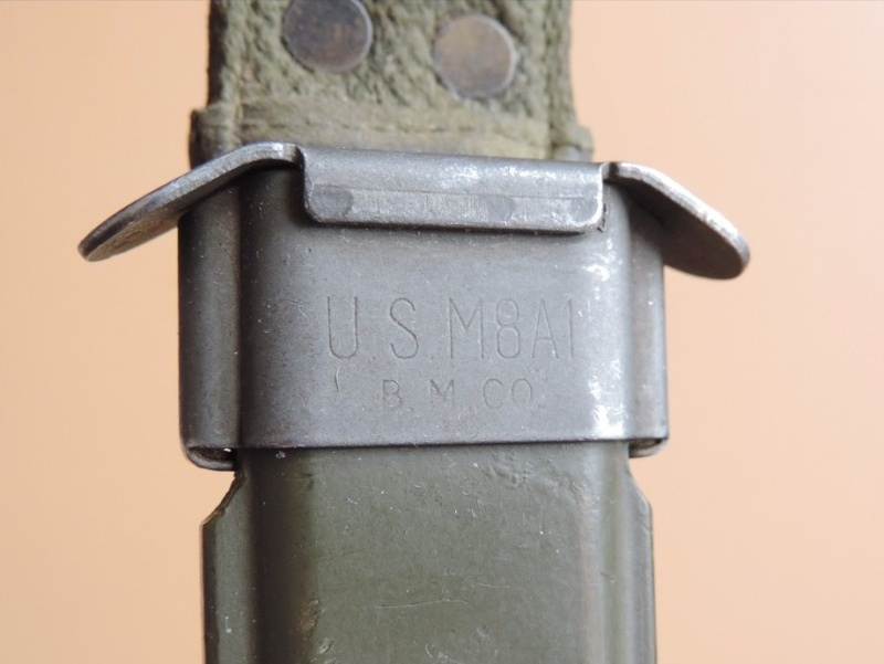 Le poignard-baïonnette USM4 - Page 9 254_0117