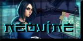 Neovine Banner10