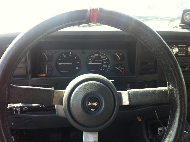 Qu'avez vous fait pour/avec/dans votre jeep aujourd'hui? Img_0210