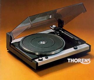 Consigli riguardo giradischi-amplificatore-diffusori Thoren11