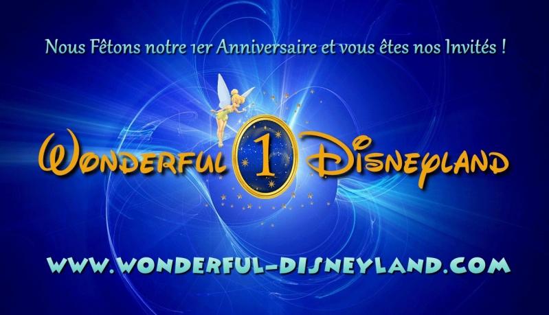 Wonderful Disneyland - Page 3 2000010