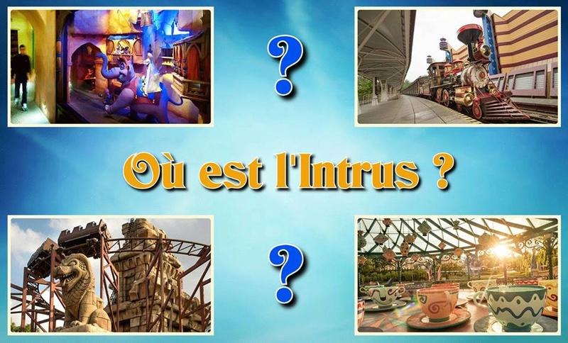 Disneyland Paris - Où est l'Intrus ? 3kddlx10