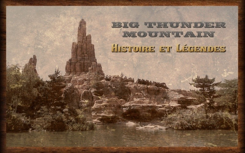 Réhabilitation de Big Thunder Mountain (du 2 novembre 2015 au 16 décembre 2016) - Page 38 61010