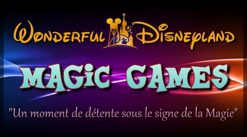 Wonderful Disneyland - Le Quizz ! Cmrndp10