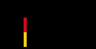[✓] République Fédérale d'Allemagne - Bundesrepublik Deutschland 320px-10