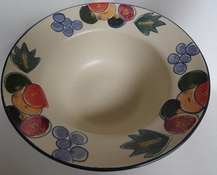 For gallery Temuka Fruitopia  40-tem10
