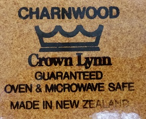 Crown Lynn Charnwood for gallery  Crown_13