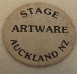 Stage artware for gallery Stage_12