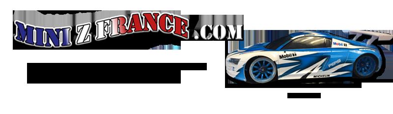 Vote pour le concours de carrosseries -été 2016- - Page 2 Bannie11