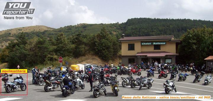 1^ raduno Lotus a Pieve di Cento Image17