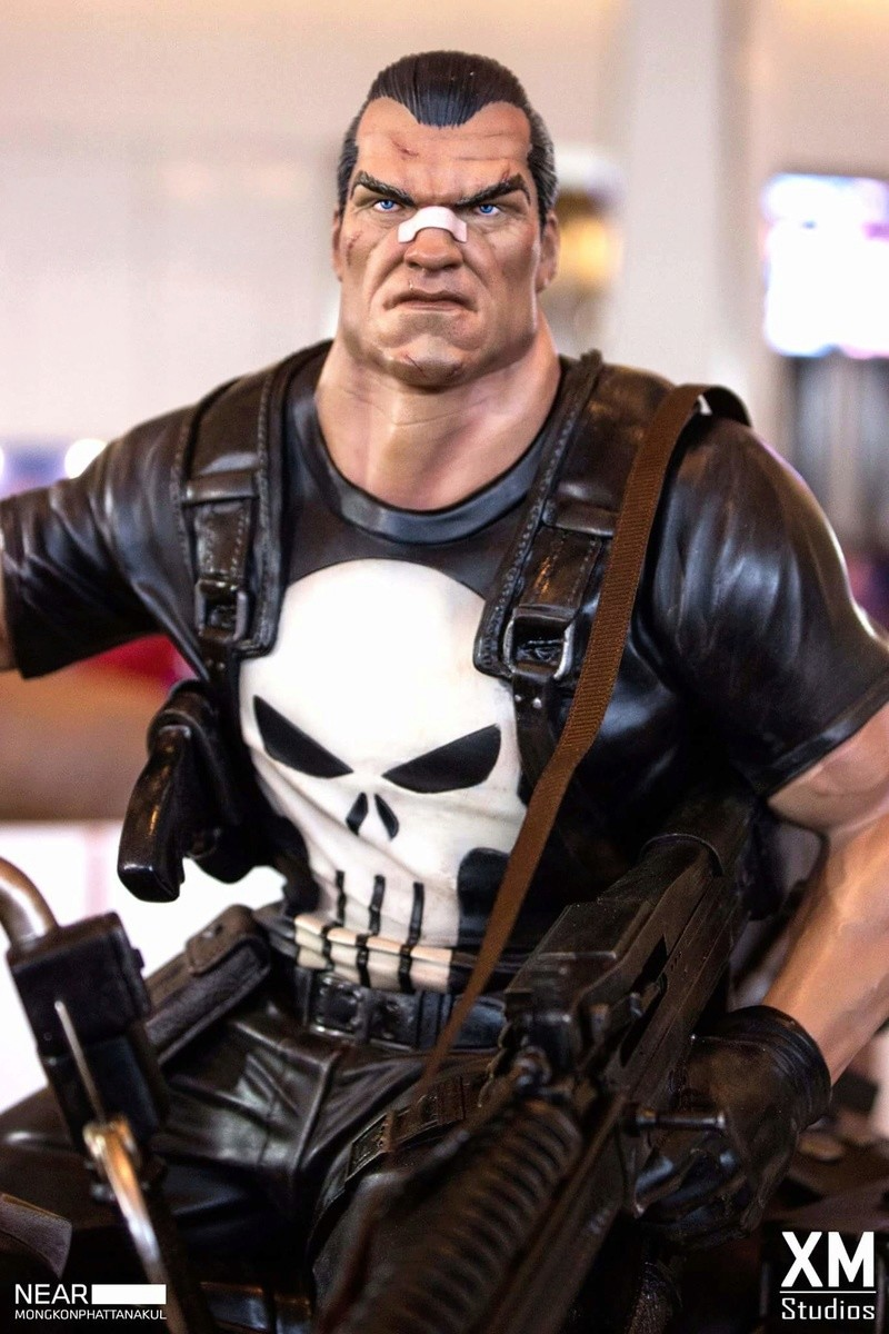 Premium Collectibles : Punisher - Page 3 Image234