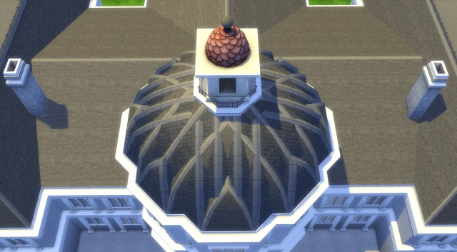 [Apprenti] Construction de toits: les dômes Image_29
