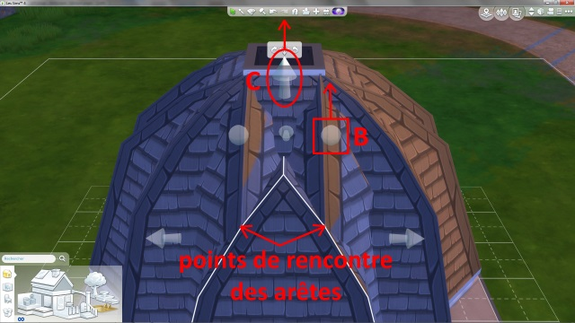 [Apprenti] Construction de toits: les dômes Post_129