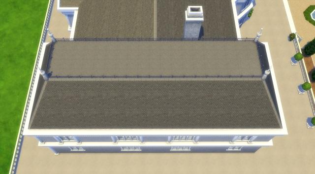 [Débutant] Construction de toits: le toit mansardé Post_140